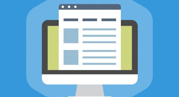 Comment utiliser Google pour une recherche inversée portable