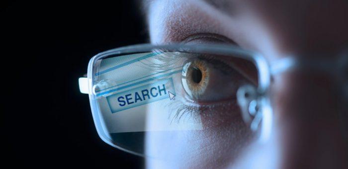 Utilisez La Logique De Recherche Inversée Pour Trouver Quelque Chose En Ligne